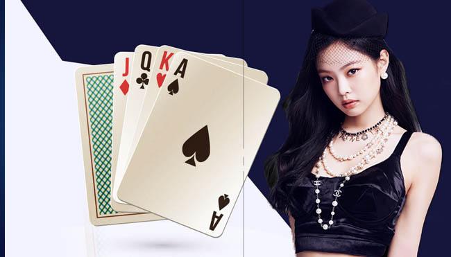 Prediksi Kartu Musuh Ketika Bermain Judi Poker Online