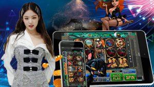 Upaya untuk Menemukan Situs Judi Slot Online