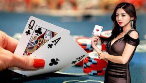 Pelajari Teknik Dasar dari Judi Poker Online